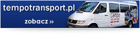 tempotransport.pl